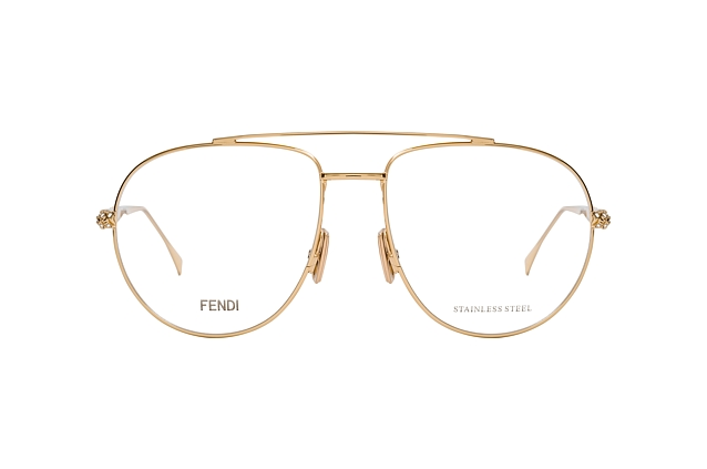 Fendi FF 0446 J5G perspective view