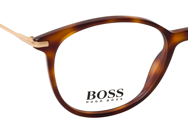 BOSS BOSS 1274 086 perspective view