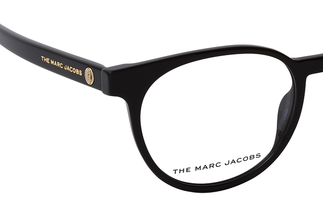 Marc Jacobs MARC 542 807 perspective view