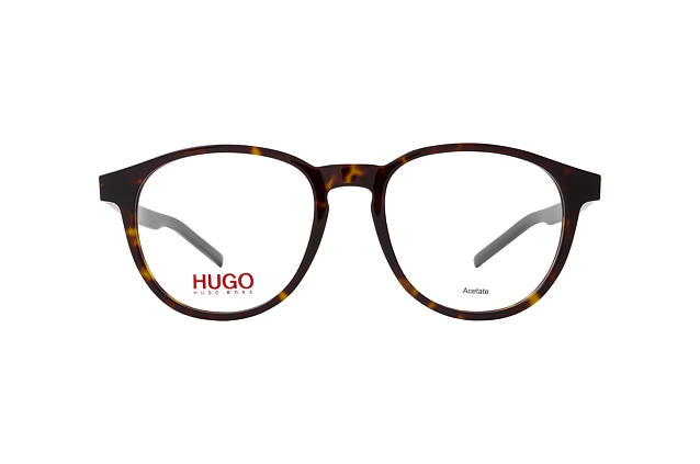 Hugo Boss HG 1129 086 perspective view