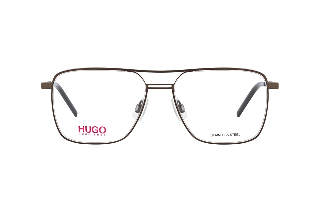 Hugo Boss HG 1145 SVK perspective view