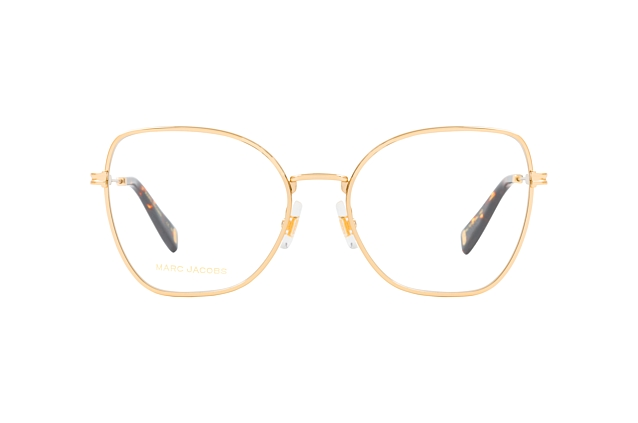 Marc Jacobs MJ 1019 06J perspective view