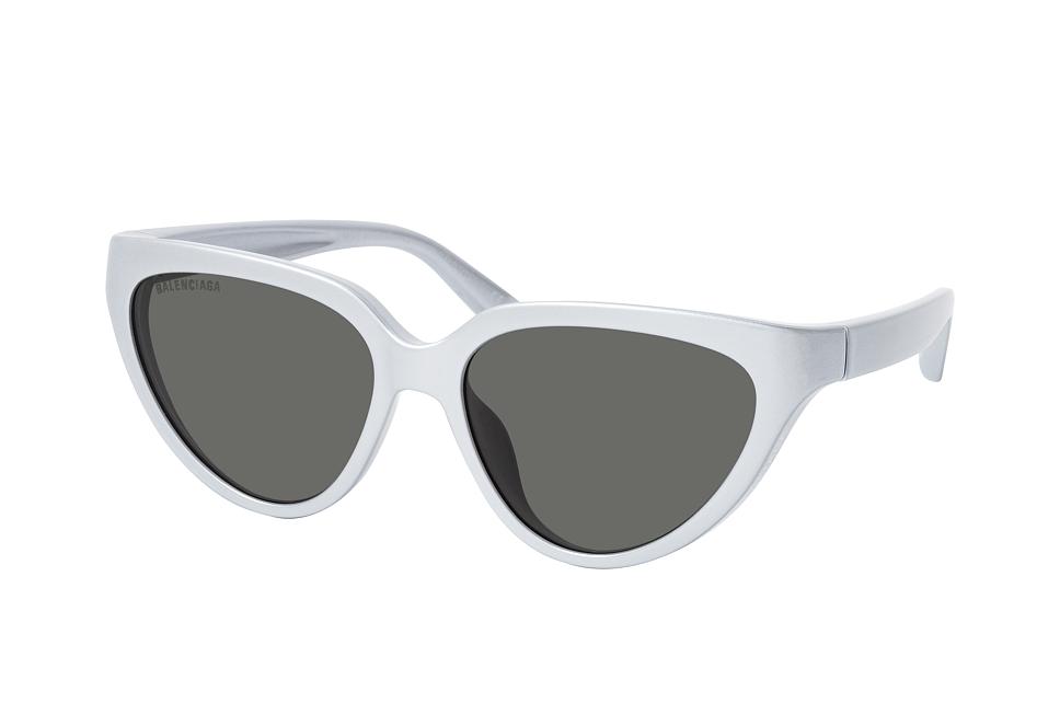 balenciaga -  BB 0149S 003, Cat Eye Sonnenbrille, Damen, in Sehstärke erhältlich