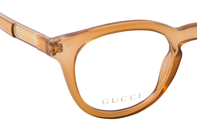 Gucci GG 0937O 003 perspective view