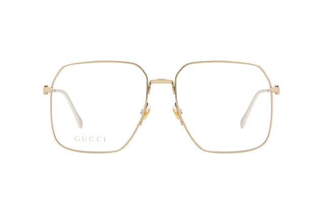 Gucci GG 0952O 001 perspective view