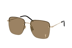 Saint Laurent SL 312 M 006 liten