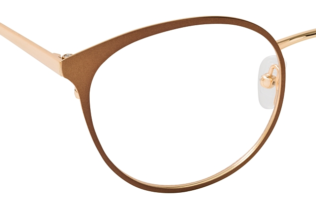 Mister Spex Collection Laney 1175 H23 perspective view