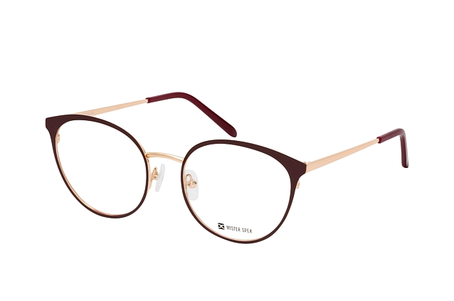 Mister Spex Collection Laney 1175 H22 perspective view