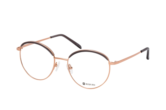 Mister Spex Collection Emilee 1013 L21 perspective view
