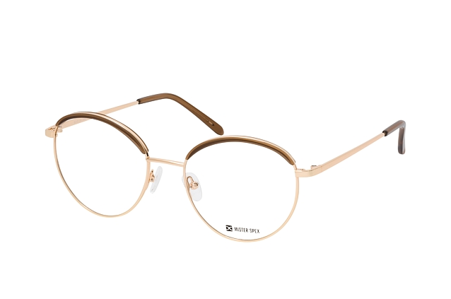 Mister Spex Collection Emilee 1013 H23 perspective view