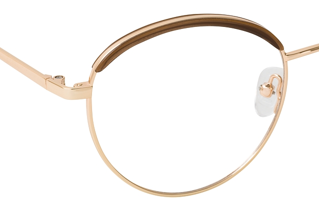 Mister Spex Collection Emilee 1013 H23 Perspektivenansicht