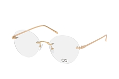 CO Optical Linney 1169 H11 liten