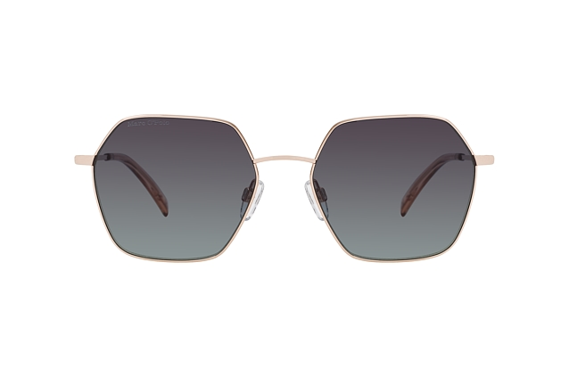MARC O'POLO Eyewear 505098 20 vista en perspectiva