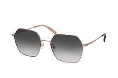 MARC O'POLO Eyewear 505098 21 small