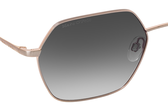 MARC O'POLO Eyewear 505098 21 vista en perspectiva