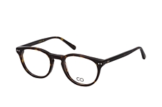CO Optical Moritz 1120 R34 liten