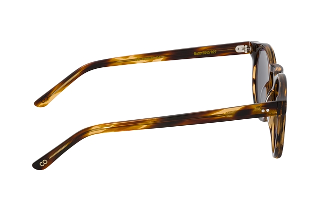 CO Optical Babo 2045 R27 vista en perspectiva