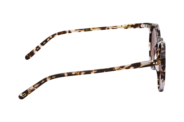CO Optical Chino 3089 R27 Perspektivenansicht