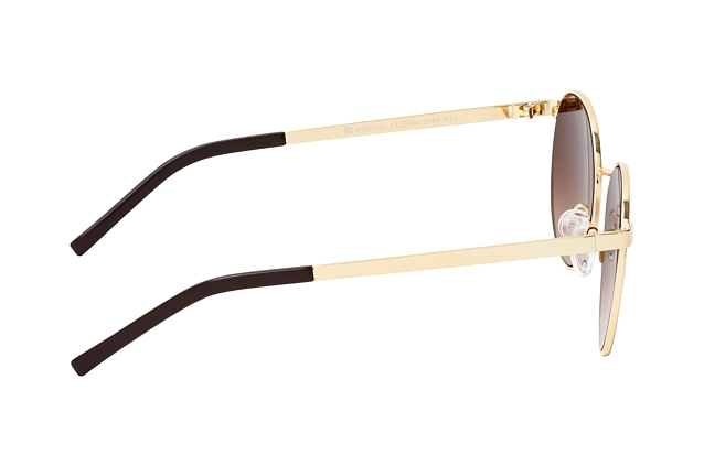 Mister Spex Collection Elliot 2089 H29 Perspektivenansicht