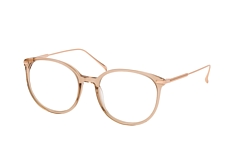 Michalsky for Mister Spex celebrate A22 klein