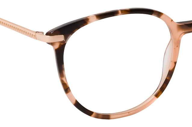 Michalsky for Mister Spex celebrate R23 perspective view