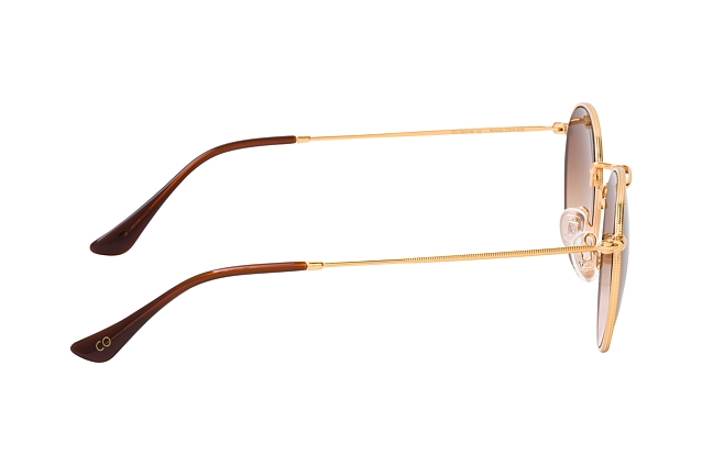 CO Optical Woody 2024 H29 perspektiv