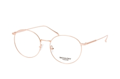 Michalsky for Mister Spex believe L24 liten
