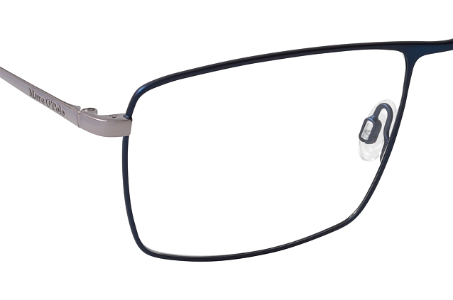 MARC O'POLO Eyewear 502155 70 perspective view