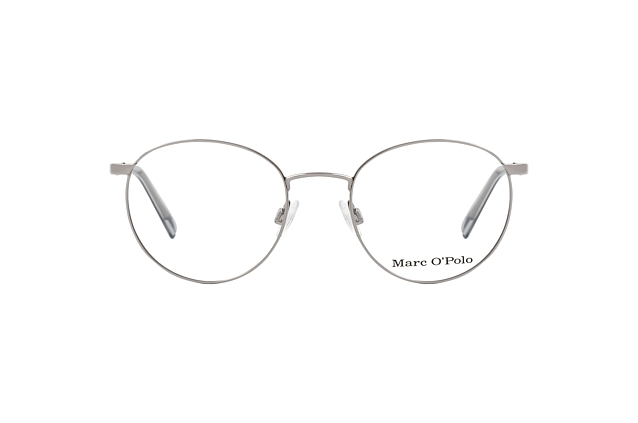 MARC O'POLO Eyewear 502157 00 vista en perspectiva