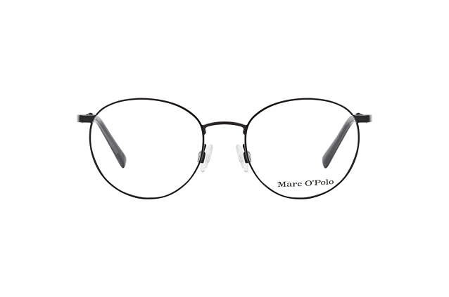 MARC O'POLO Eyewear 502157 10 perspective view