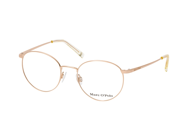 MARC O'POLO Eyewear 502157 20 vista en perspectiva