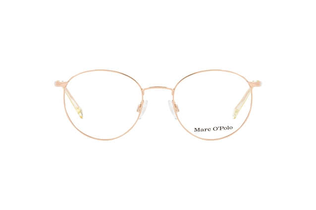 MARC O'POLO Eyewear 502157 20 perspective view