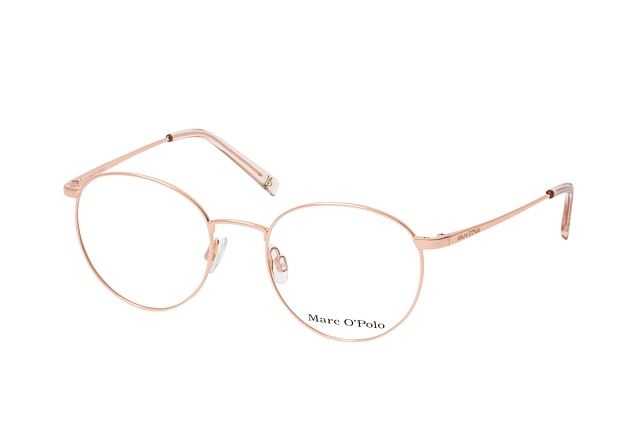 MARC O'POLO Eyewear 502157 22 perspective view