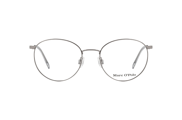 MARC O'POLO Eyewear 502158 00 perspective view