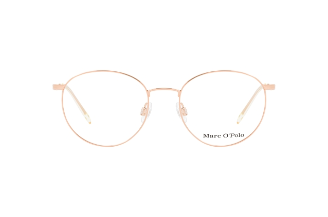 MARC O'POLO Eyewear 502158 20 perspective view