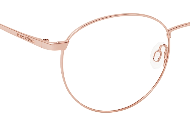 MARC O'POLO Eyewear 502158 22 perspective view