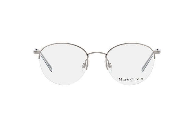 MARC O'POLO Eyewear 502159 00 vista en perspectiva