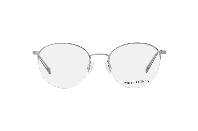 MARC O'POLO Eyewear 502160 00 perspective view