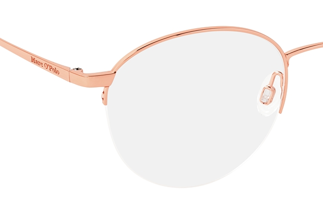 MARC O'POLO Eyewear 502160 20 perspective view