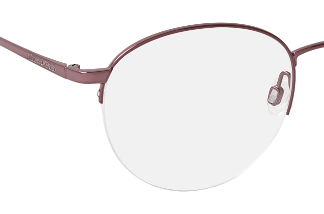 MARC O'POLO Eyewear 502160 50 perspective view