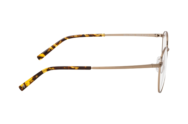 MARC O'POLO Eyewear 502161 20 perspective view