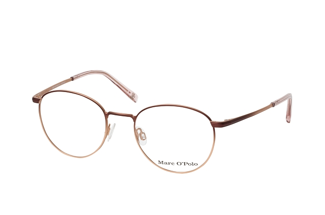 MARC O'POLO Eyewear 502161 50 vista en perspectiva