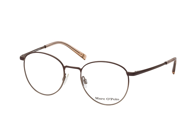 MARC O'POLO Eyewear 502161 80 vista en perspectiva