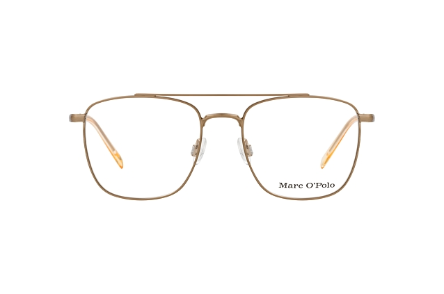 MARC O'POLO Eyewear 502162 20 perspective view