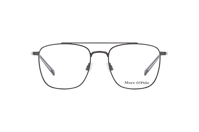 MARC O'POLO Eyewear 502162 30 vista en perspectiva