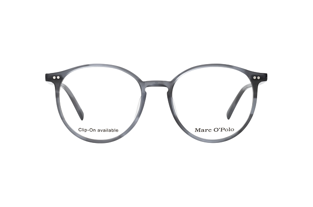 MARC O'POLO Eyewear 503154 30 perspective view