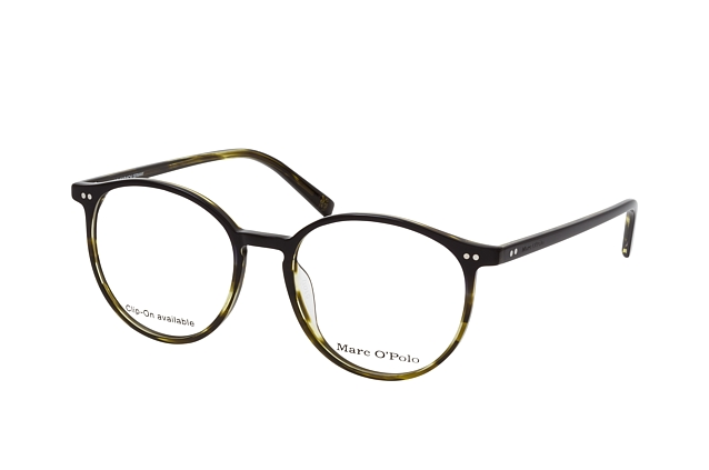 MARC O'POLO Eyewear 503154 40 vista en perspectiva