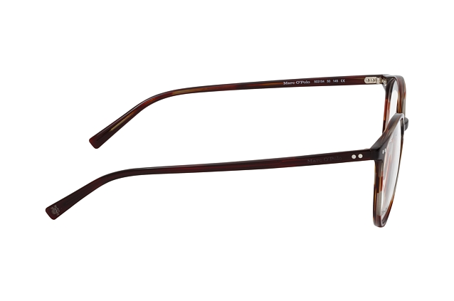 MARC O'POLO Eyewear 503154 50 vista en perspectiva