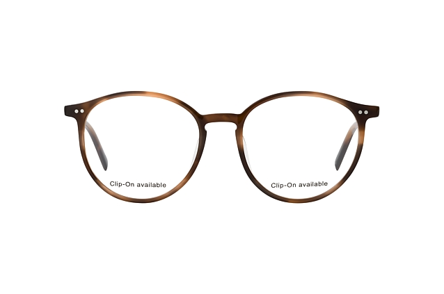 MARC O'POLO Eyewear 503154 60 perspective view