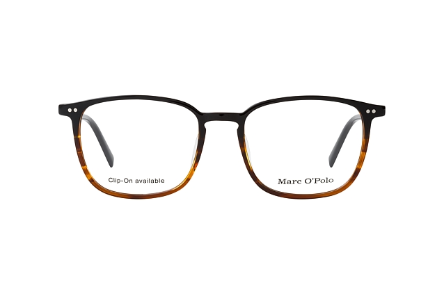 MARC O'POLO Eyewear 503155 60 vista en perspectiva